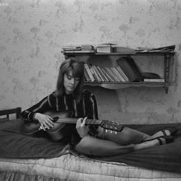 Jean-Marie Périer 明星摄影欣赏