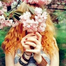 Laina Briedis 青春摄影欣赏