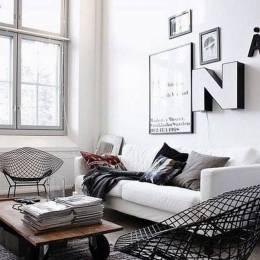 每周室内设计欣赏 N.005