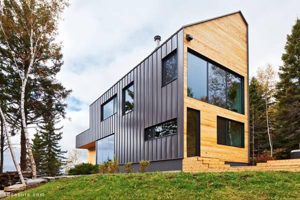Mu Architecture (1)