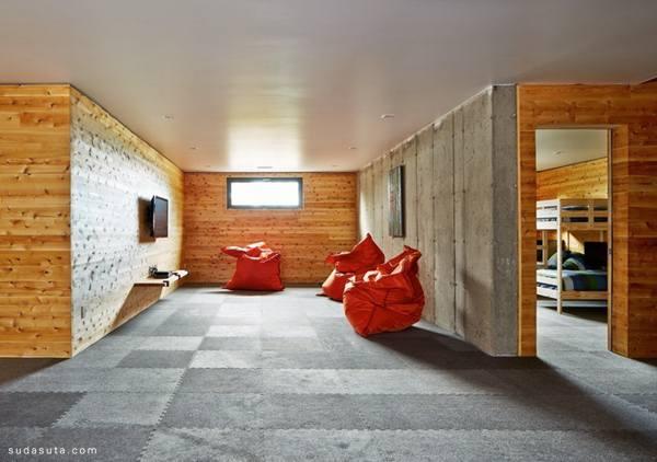 Mu Architecture (10)