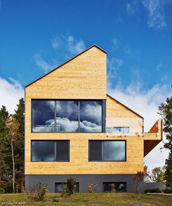 Mu Architecture (2)