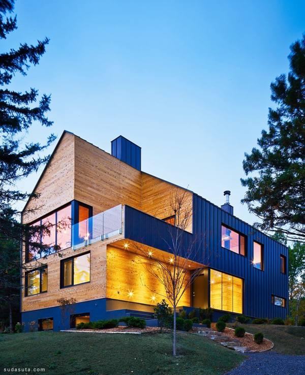Mu Architecture (3)