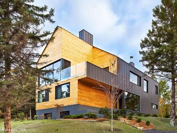 Mu Architecture (4)