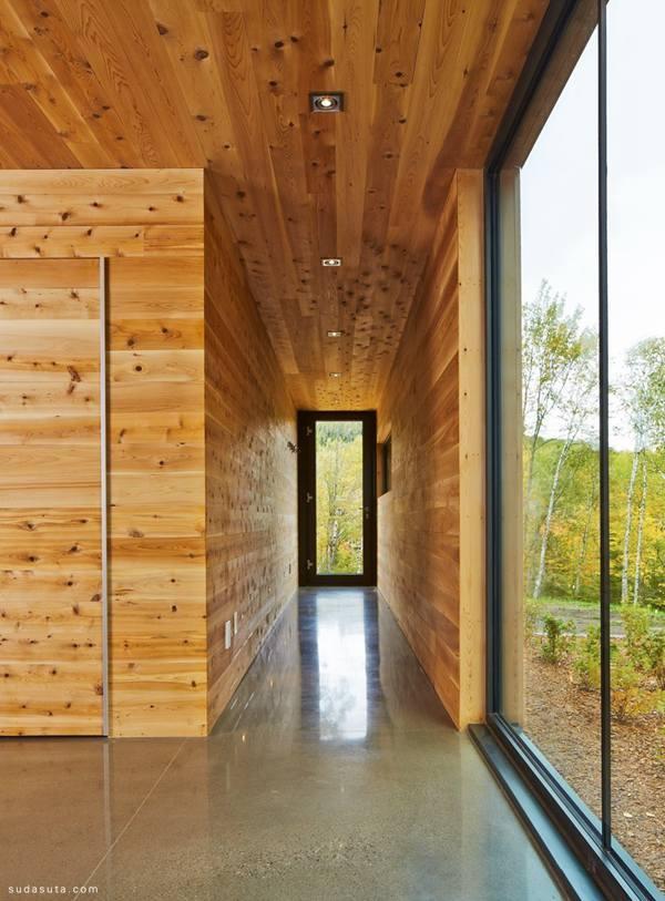 Mu Architecture (5)