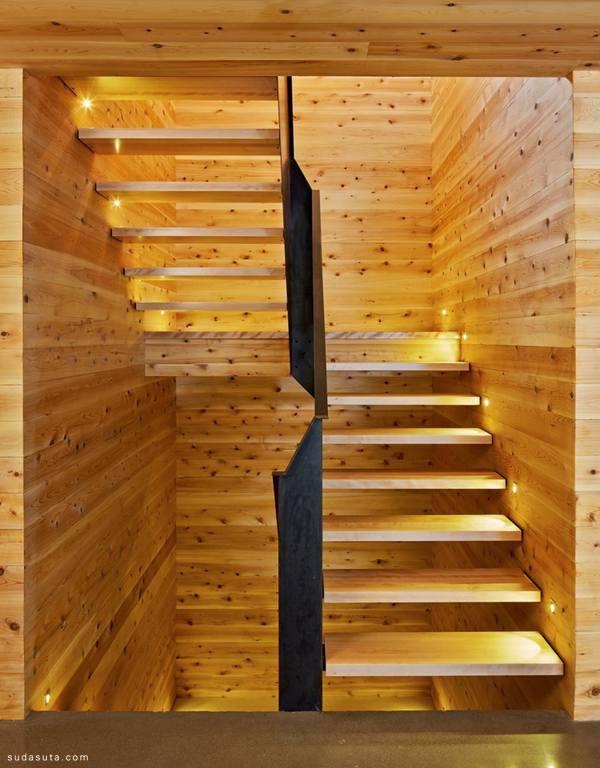 Mu Architecture (6)
