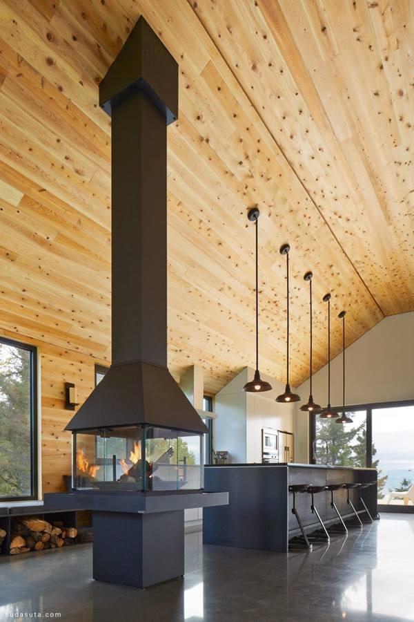 Mu Architecture (7)