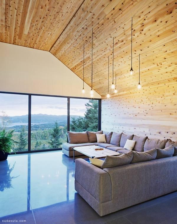 Mu Architecture (9)