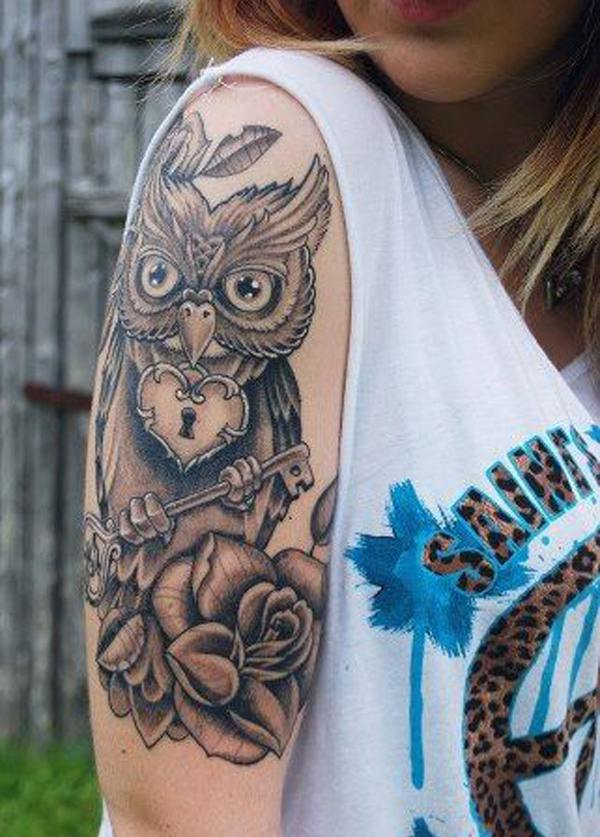Owl (19)