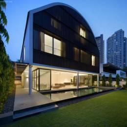 Wind Vault House 建筑设计欣赏