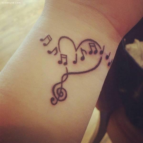 bute tattoos (14)