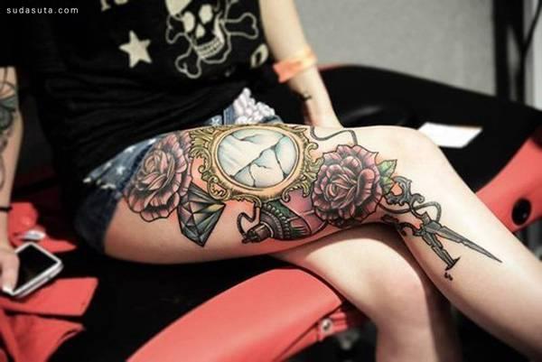 bute tattoos (20)