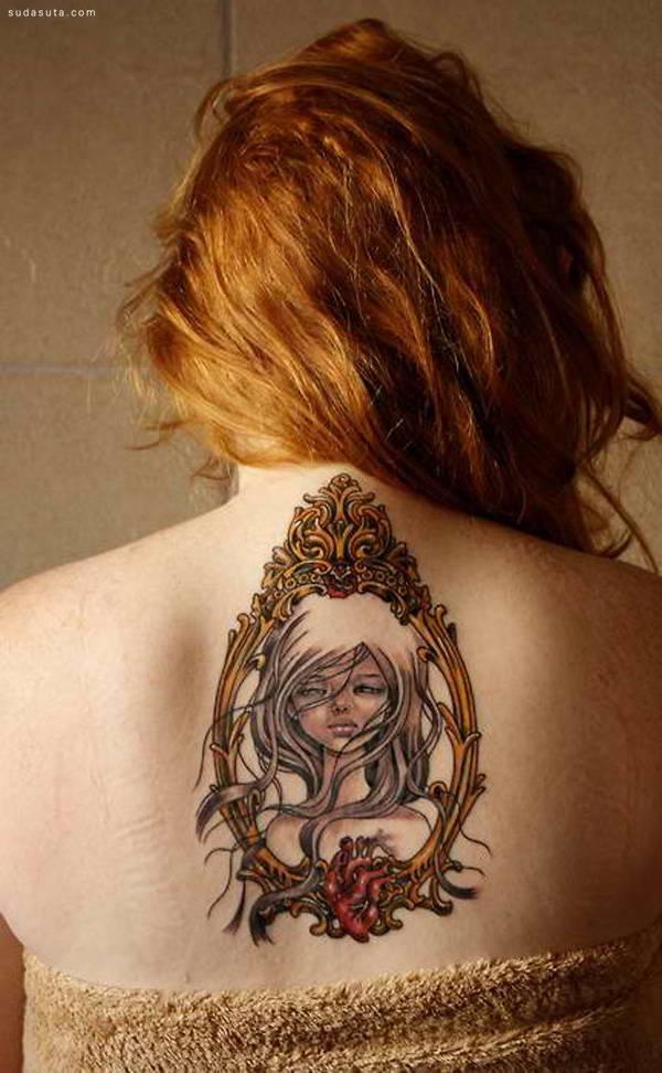 bute tattoos (24)