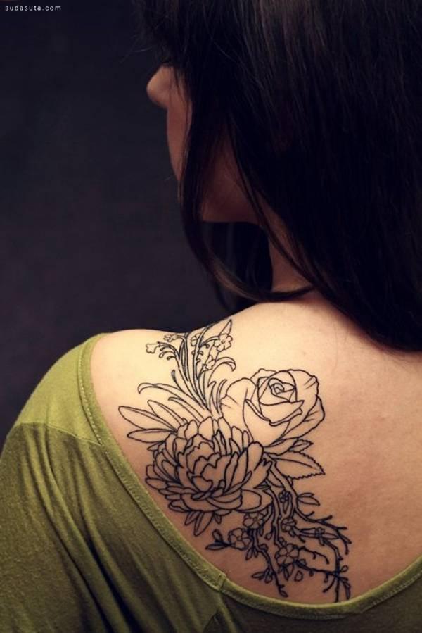 bute tattoos (25)