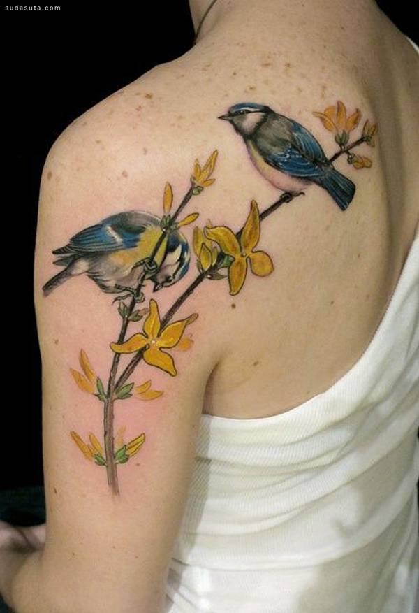 bute tattoos (28)