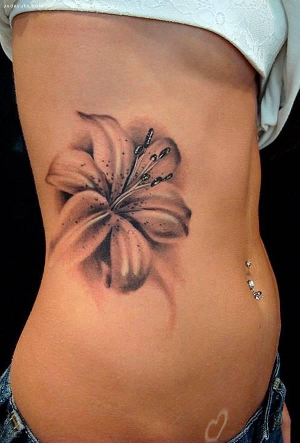 bute tattoos (37)