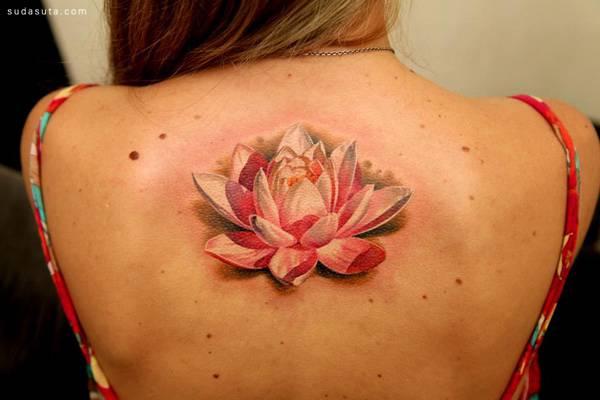 bute tattoos (39)
