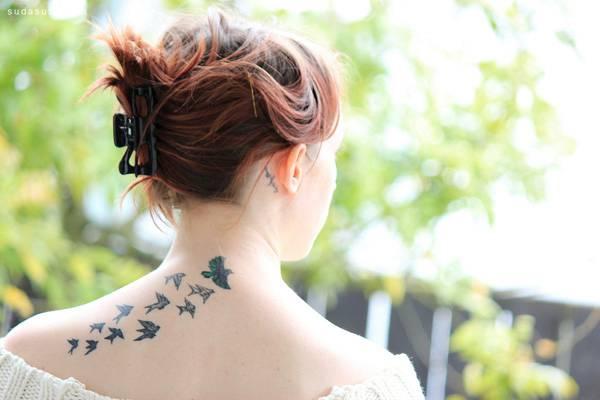 bute tattoos (41)