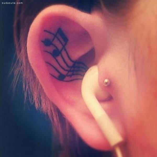 bute tattoos (9)