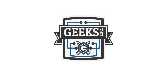 tech-logos-10