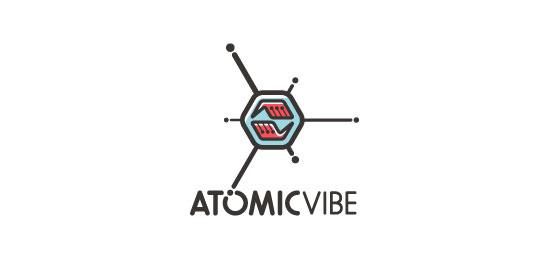 tech-logos-13