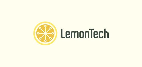tech-logos-14