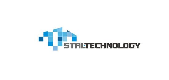 tech-logos-15