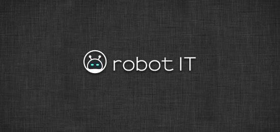 tech-logos-21