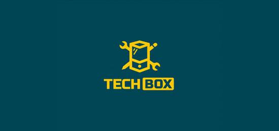 tech-logos-22