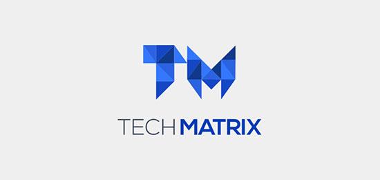 tech-logos-23