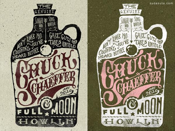 typography (13)