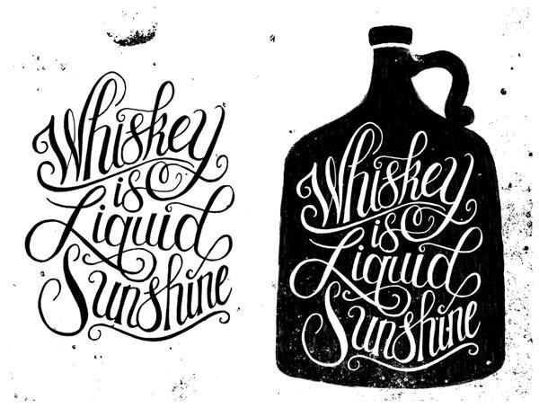 typography (4)