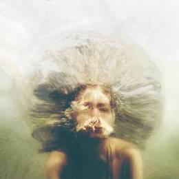 Christine Muraton 超现实主义摄影欣赏