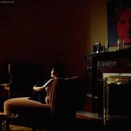 Deborah Feingold 明星肖像摄影欣赏