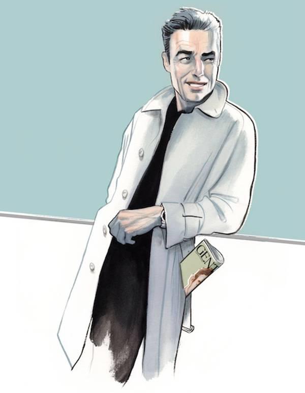 Fernando Vicente (3)