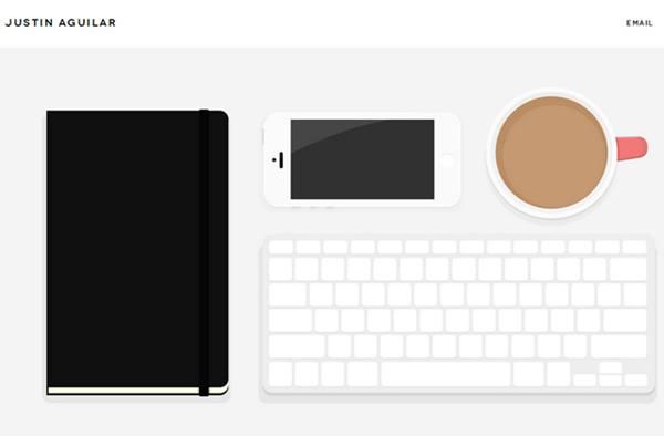 Flat Portfolio (11)