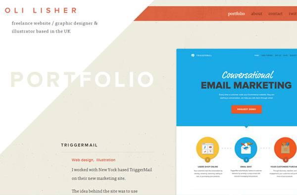 Flat Portfolio (7)