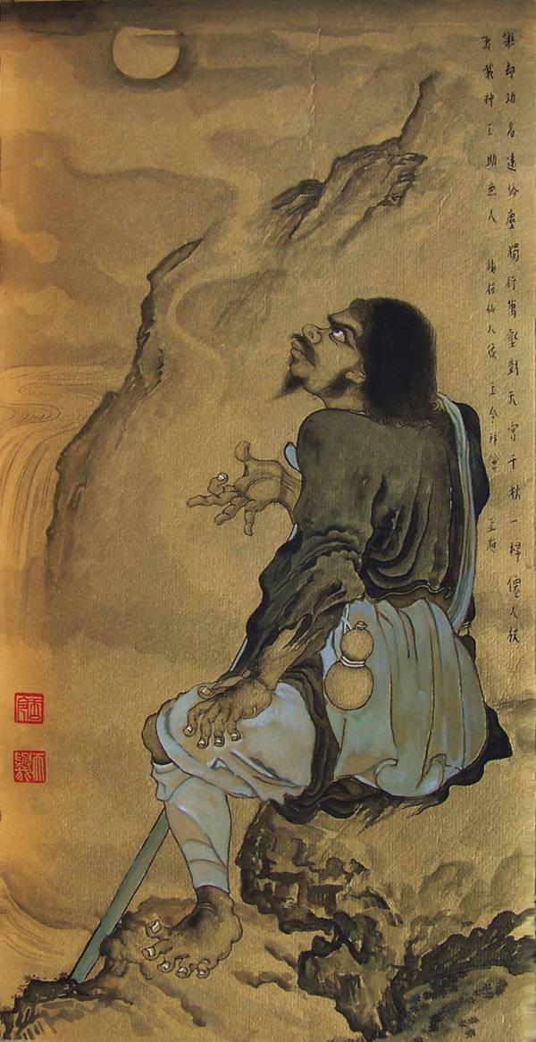 Hu Zhiying (4)