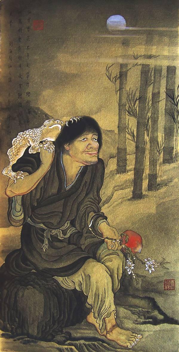 Hu Zhiying (5)
