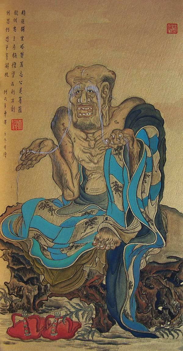 Hu Zhiying (6)