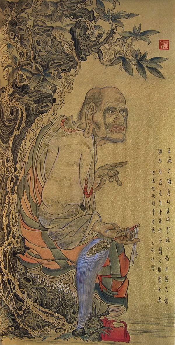 Hu Zhiying (7)