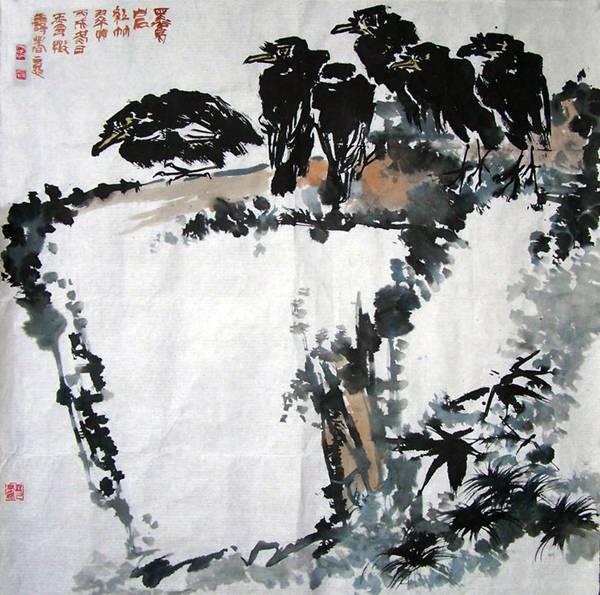 Hu Zhiying (8)