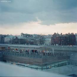 Natalia Shlyakhovaya 城市摄影欣赏