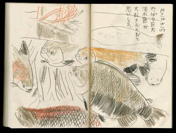 Takeuma (3)