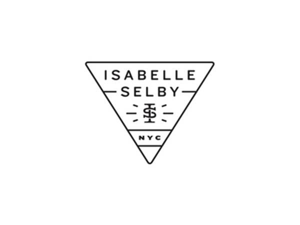 Triangles logo01