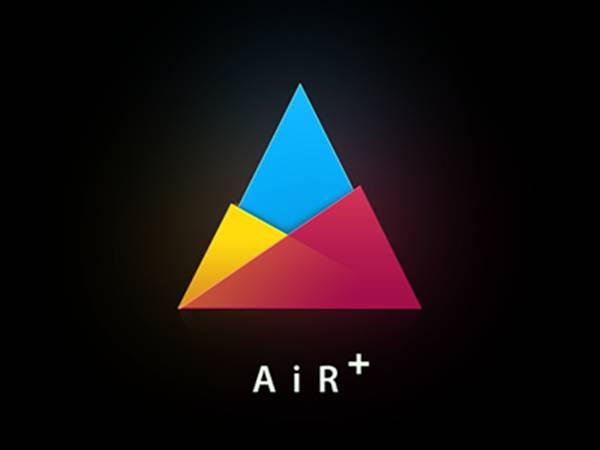 Triangles logo02