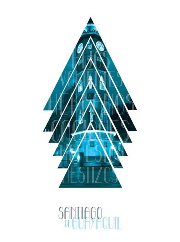 Triangles logo03