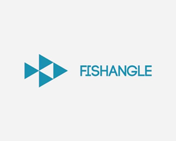 Triangles logo10