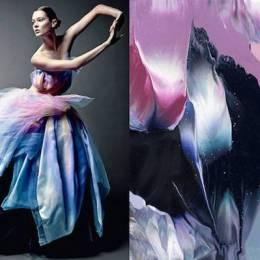 Where I See Fashion
