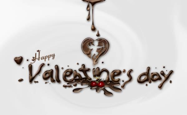 valentines-tutorials (1)